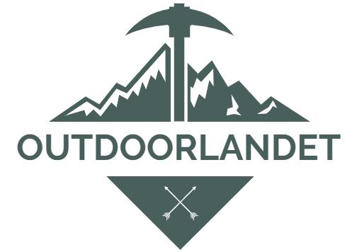 Outdoorlandet