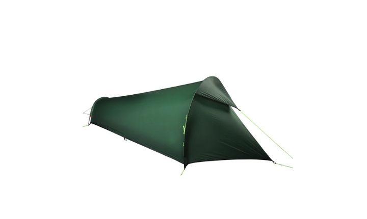 bästa tältet för vandring