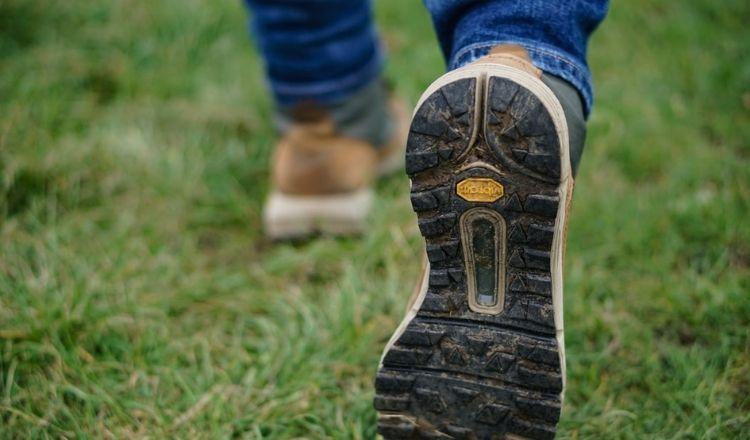 vandra-i-jeans